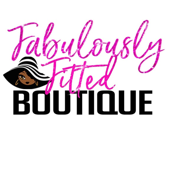 fabulously_fit